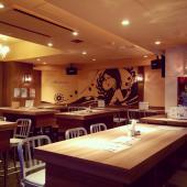 [新宿] ★20・30代限定★オシャレなカフェで自由まったり楽しみましょう!カフェ交流会・新宿で14:00から!