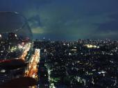 [] 【残り枠3名】目黒 DE 高層階カジュアルパーティ