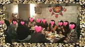 [横浜] 桜木町で飲んで唄って騒いじゃおう忘年会