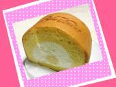 【1部18:00 2部18:50】渋谷駅から徒歩1分!ロールケーキがとっても美味しいカフェで交流会((o(^∇^)o))・人脈作り・趣味友作り...