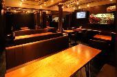 [渋谷] 【渋谷駅近】ゆる~く飲みながらの異業種交流会・一人での参加多数 気軽にご参加ください!