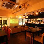 [渋谷] 【渋谷駅近】ゆる~くお酒を飲む会・一人での参加多数 気軽にご参加ください!
