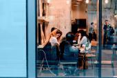 [白金高輪] 4/17(水)19:30〜50名規模【不動産・保険業界など大歓迎】ビジネスマッチング異業種交流会《港区白金》