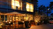 [高田馬場] 劇団員主催の交流会。お洒落なカフェで楽しくおしゃべりしませんか?<参加費500円>