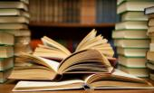 ☆渋谷開催☆ キングダムの原作「史記」を読みながら、歴史やマンガなどについて語り合う話の合う仲間づくり!一人参加多数♫~