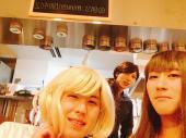 [高田馬場] Beauty MakeUp飲み会vo.2女装グランプリやります♪ 〜あなたの美しさは今日から〜