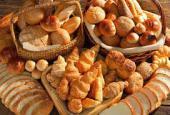 [池袋] 【テーマスパイシー】体験参加型パーティー!パン作り体験できます(๑>◡<๑)