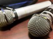 [東京都立川市] 【募集終了】【1/19 カラオケ会@立川】歌好きな人、集まれ!! 〜割引特典あり♪〜