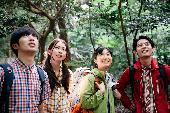 [東京・高尾山] ★6/12 高尾山ハイキングの恋活・友達作り ★自然な出会いはここから★カップル報告あり★