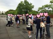 [東京] ★4/29 動物&お散歩好きの上野動物園趣味コン ★ 趣味別の恋活・友達作りイベントを毎週開催 ★