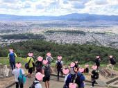 [大阪・関西] ★7/17 生駒山ハイキングの恋活・友達作り ★ 関西アウトドアの恋活・友達作りイベント毎週開催 ★