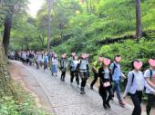 [東京・高尾山] ★7/16 高尾山ハイキングの恋活・友達作り ★ 自然な出会いはここから ★ カップル報告あり ★