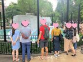 [東京] ★1/13 上野動物園の恋活・友達作り散策コン ★ 趣味別のイベントを毎週開催 ★