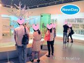 [東京] ★3/10 博物館コンで楽しく恋活・友達作り ★ 趣味別のイベント毎週開催 ★