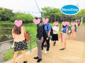 [東京] ★9/1 井の頭自然文化園の恋活・友達作り散歩会 ★ 自然な出会いはここから ★