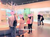 [] ★3/8 神戸の散策コン in 海洋博物館 ★ 関西のイベント開催中! ★