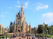 ☆4/5 Disneyコン in ディズニーランド ☆ 各種趣味コン開催中!☆