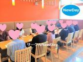 ★4/18 静岡駅の恋活・友達作りパーティー ★ 静岡のイベント開催中!★