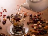 [青山] 薬膳Styleカフェ「若返り薬膳」セレブが愛用している話題の薬膳茶とゴジベリーなどの試食付