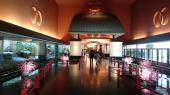 [] 【贅沢な空間で優雅なひととき】非日常感あふれるカフェ交流会★ビジネスでも友達作りでも★参加費500円