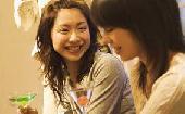 [新宿] ❤️カップル続出❤️男性4500-❤️女性3500-❤️タクシーチケット2000円付 【パセラリゾート料理で飲み会】飲み放題食事付