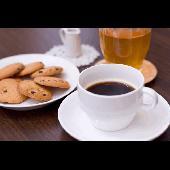 [品川] お昼前に落ち着いたカフェで友活しませんか?