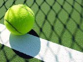 [吉祥寺] テニス練習会★井の頭公園 未体験者から上級者まで・初心者にはラケットレンタル