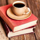[高田馬場] 「聖書」が分かれば「世界」が分かる、お洒落なCafeでお茶しながら「Bible」にふれてみよう!