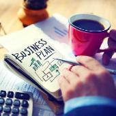 [高田馬場] 「聖書(Bible)」から学ぶビジネスにおける人間関係とLeadership