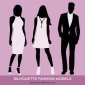 [田町] ★美姿勢・美ウォーキング★現役モデルが簡単にできる 美姿勢・美ウォーキングを教えます!