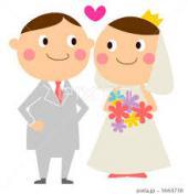 [新宿] 結婚相談所での婚活の仕方を聞きに来ませんか?