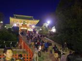 [鎌倉] 1.27(日)【皆で鎌倉に初詣行こ】ピクニック企画だし社会人サークルだから参加費無料あたり前