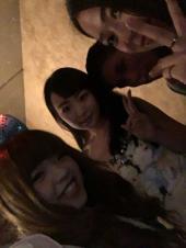 [] 150名規模Liebe 3rd Events開催のお知らせ11月2日19:30-22:30渋谷VIZELJack Night in 渋谷