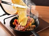 [新御茶ノ水] 【✨季節の美食会✨】~トマホーク・ステーキ~