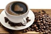 [新宿西口] 新宿★R's(リューズ)カフェ交流会★少しの時間で仲良くなれるカフェタイム♪
