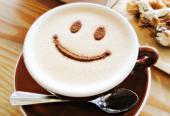 [新宿西口] 新宿★Ryu'sカフェ交流会★好奇心旺盛で前向きな方が集まるカフェ交流会♪