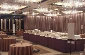 [横浜] 横浜開催 人気のカフェ会 ☆普段とは違う素敵な出会いを☆
