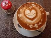 [恵比寿] 【女性主催】 恵比寿のおしゃれなカフェで夜カフェ会 素敵な出会い、お友達作り,情報交換などに
