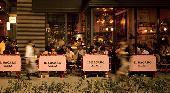 [東京] 【参加費500円♫】ゆるいカフェ会で◯◯友達をつくるろう!