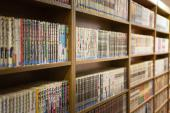 [渋谷] 漫画ついて語ろう☆★カフェ会 in渋谷 趣味の幅を広げませんか?漫画が好きなそこのあなた!存分に語りましょう!