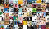 [渋谷] 洋楽好き集まれ~☆★カフェ会 in渋谷 趣味の幅を広げませんか?