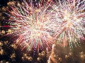 [新宿] 女性無料招待!【残席僅か】神宮花火を見ながらの少人数パーティー♪