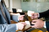 [飯田橋] 情報交換異業種交流会・ビジネス交流会 幅広い人脈作りためのフリートーク交流会