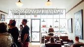 [武蔵小杉] 【20~30歳限定】レバレッジカフェ会 IN 武蔵小杉