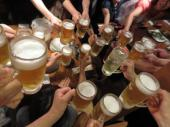 [新宿] 男性4000女性1000新宿徒歩5分にて楽しいパーティ開催します(≧∇≦)