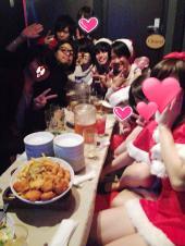 [赤羽] 平成最後のクリスマスパーティー!!  素敵な出会いが見つかるかも♫   3連休の2日目! 新しい出会い、恋活応援!!皆...