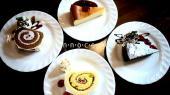 小江戸川のおしゃれなカフェでランチしよう♪