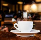 【女性主催】【西新宿】縁が広がる♪ 友達作りカフェ 〜リベルターズカフェ会〜  地方出身の主催者が友達づくりをサポートします♪
