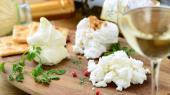 【女性主催】チーズ好き集まれ★フレッシュチーズ食べ放題交流会!!美味しいチーズを堪能しながらお友達作り