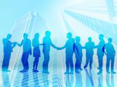 [新宿] 【ビジネス交流会】知らないと損する金融知識やビジネス・副業の情報共有、パートナー探しの交流会です!